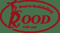 Bakkerij Rood